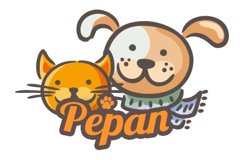 Logo du site Pepan.be